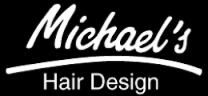 Michaels Hair Design