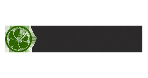 zerran.png