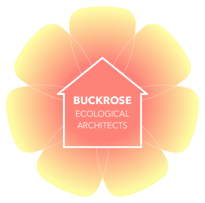 Buckrose Ecological Architects