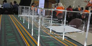 Awards_300.jpg