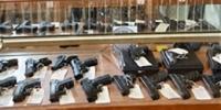 guns2_0.jpg