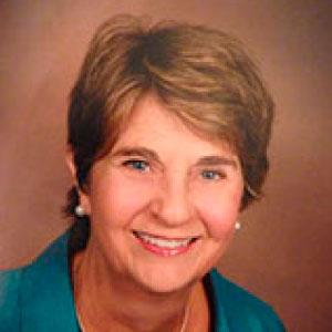 Nancy-Mullarkey_circ_bNw.jpg