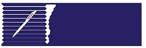 CPCA_Logo_300.png
