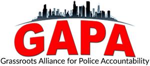 GAPA-Logo_300.jpg