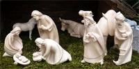 nativity_300.jpg