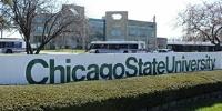 ChicagoState_300.jpg