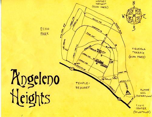 AngelenoHeights-1.jpg