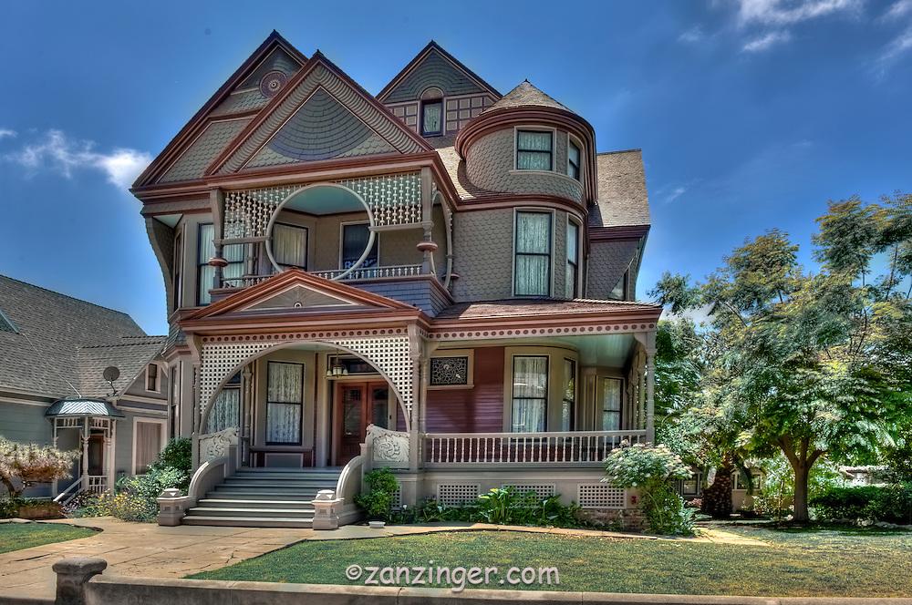 House-at-1330-Carroll-Ave.jpg
