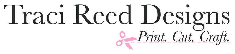 trd-logo.jpg