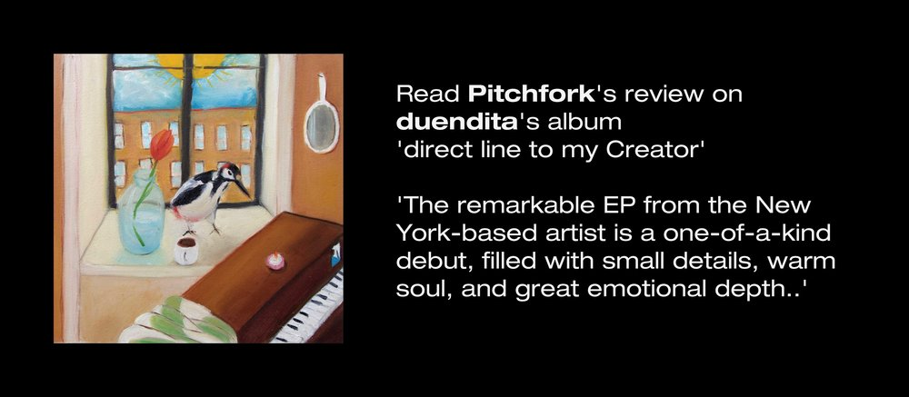 duendita-pitchfork.jpg