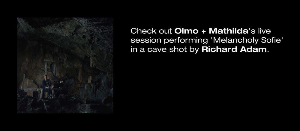olmo-cave.jpg