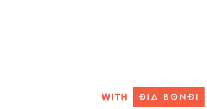 Ask Like an Auctioneer