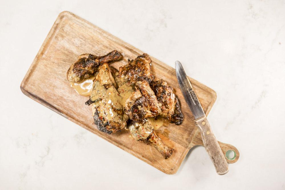 Isabel_s Chicken 2.jpg