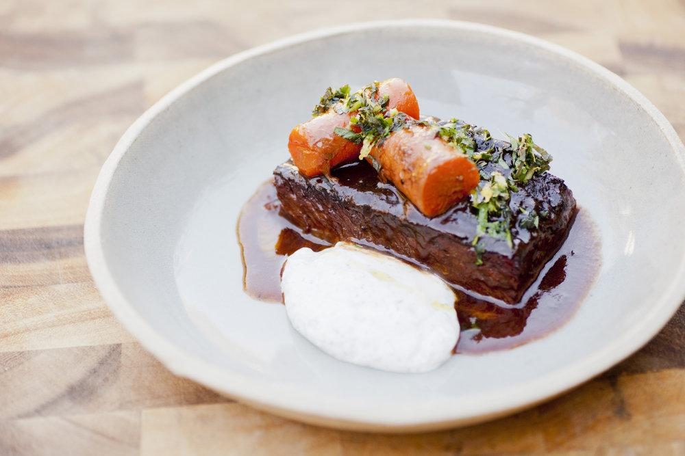 Braised_Short_Ribs_ChefMealKits.jpg