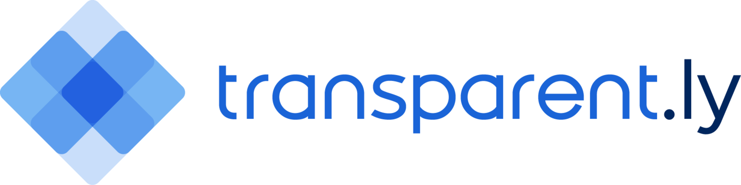 Transparent.ly