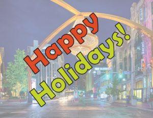 Happy-Holidays-from-Y.O.U.-300x232.jpg
