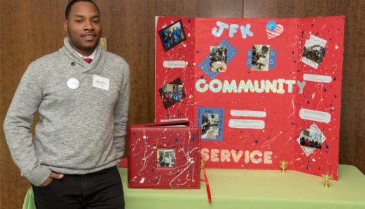 Community-Service-Board-YCO-2018.png