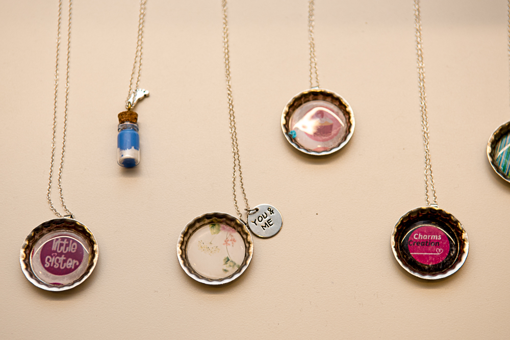 Necklaces-USE-ECITY.jpg
