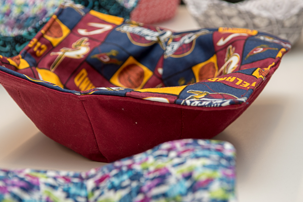 Cloth-Bowls-ECITY.jpg