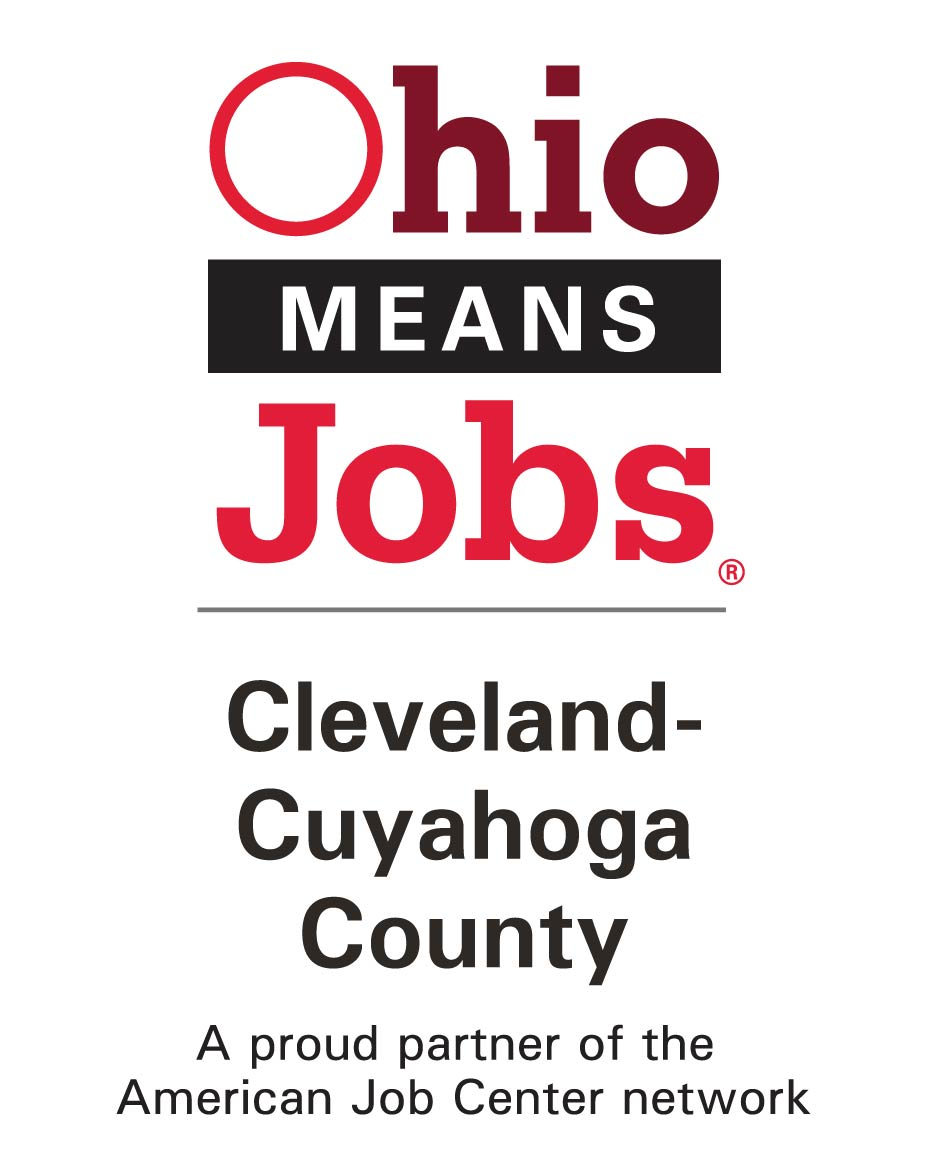 OMJ-ClevelandCuyahogaCountyLogo-V-3C social media profile picture from ODJFS.jpg