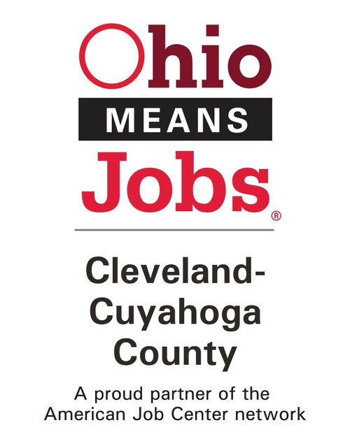 Youth Opportunities Unlimited Workforce Development In Cleveland Oh