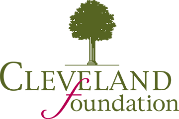 Cleveland-Foundation-Logo_SM.png