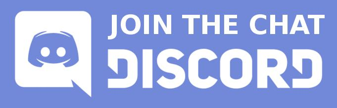 CLICK THE IMAGE ABOVE TO JOIN OUR DISCORD SERVER!