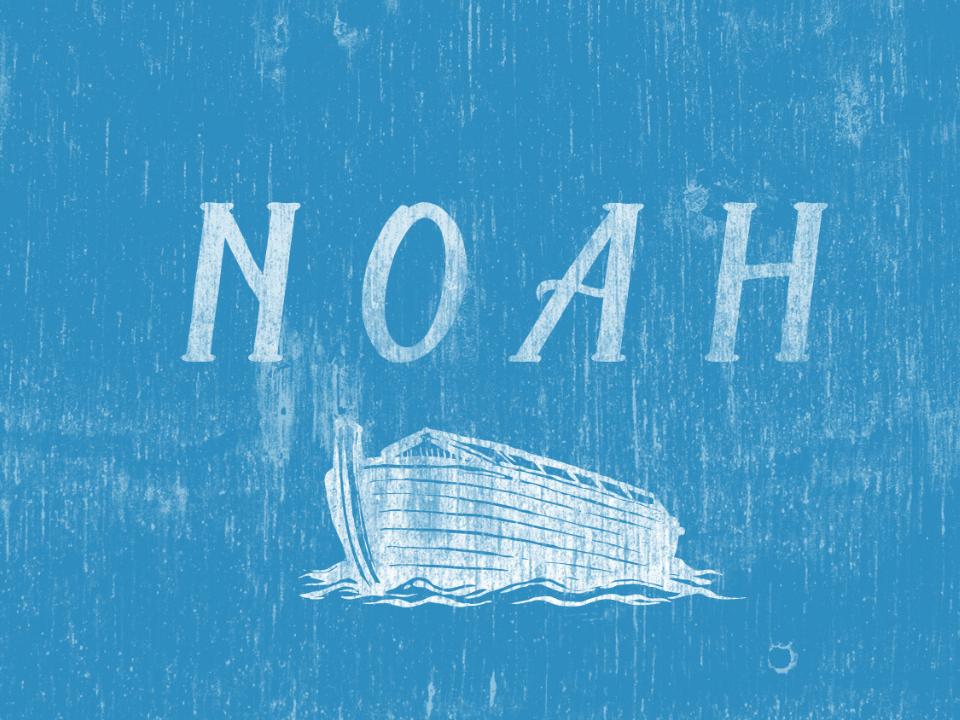 Noah Button.png
