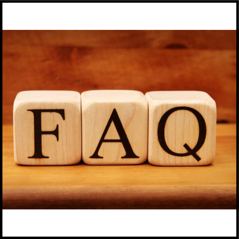 FAQ Button.png
