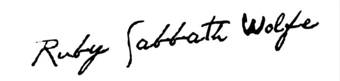 signature font.png