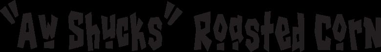 Text Logo Black.png