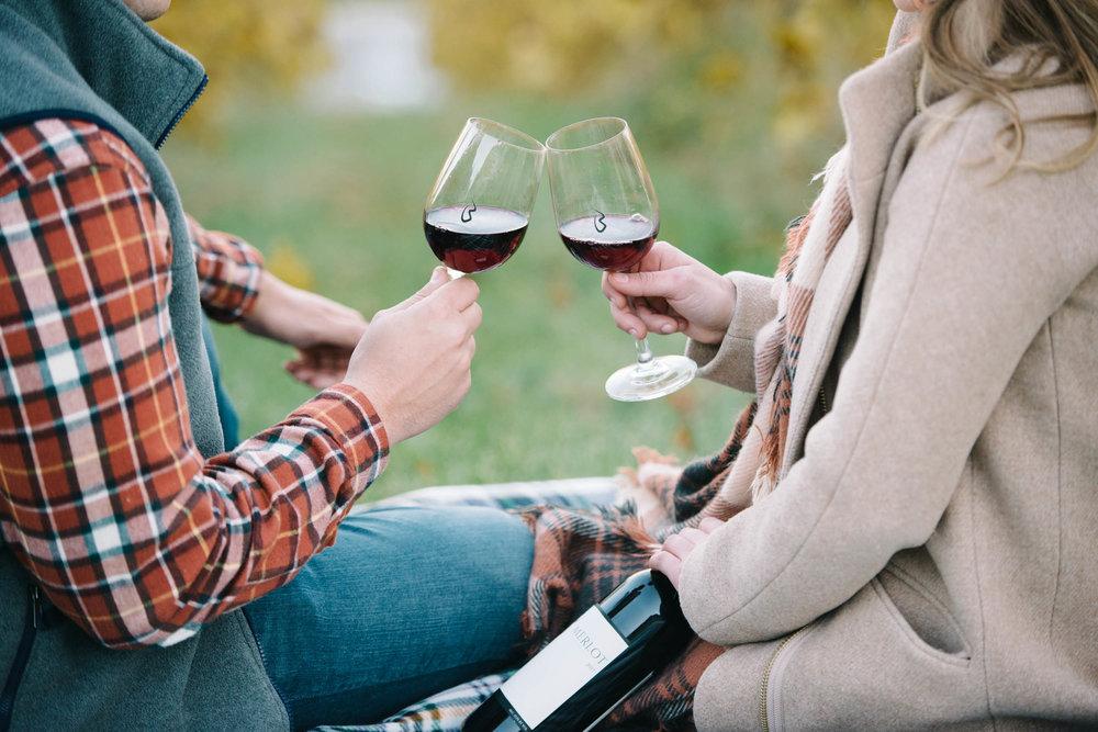 _new-bluemont-vineyard-in-the-vines-138.jpg