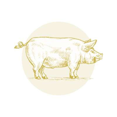 bluemont-vineyard-pig-icon-watermark-5.jpg
