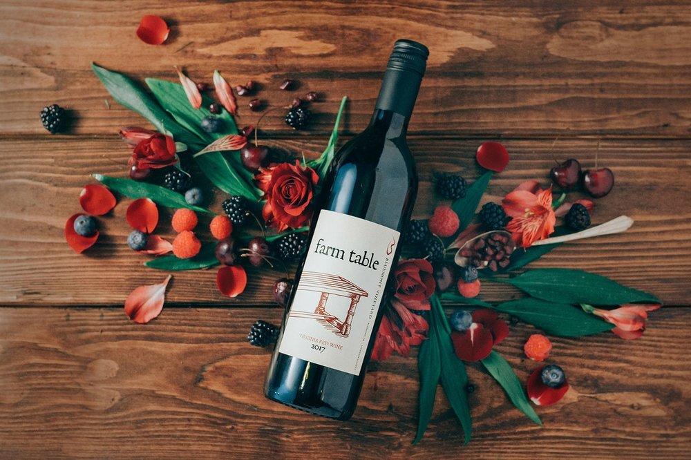 bluemont-vineyard-our-wines-farm-series-2017-farm-table-red-0232.jpg