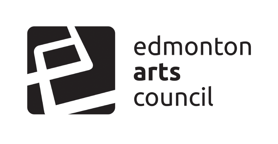 Dreamspeakers-Opportunities-Sponsors-Edmonton-Arts-Council.png