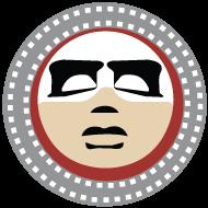Dreamspeakers-Logo.png