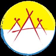 Rubaboo-Logo.png