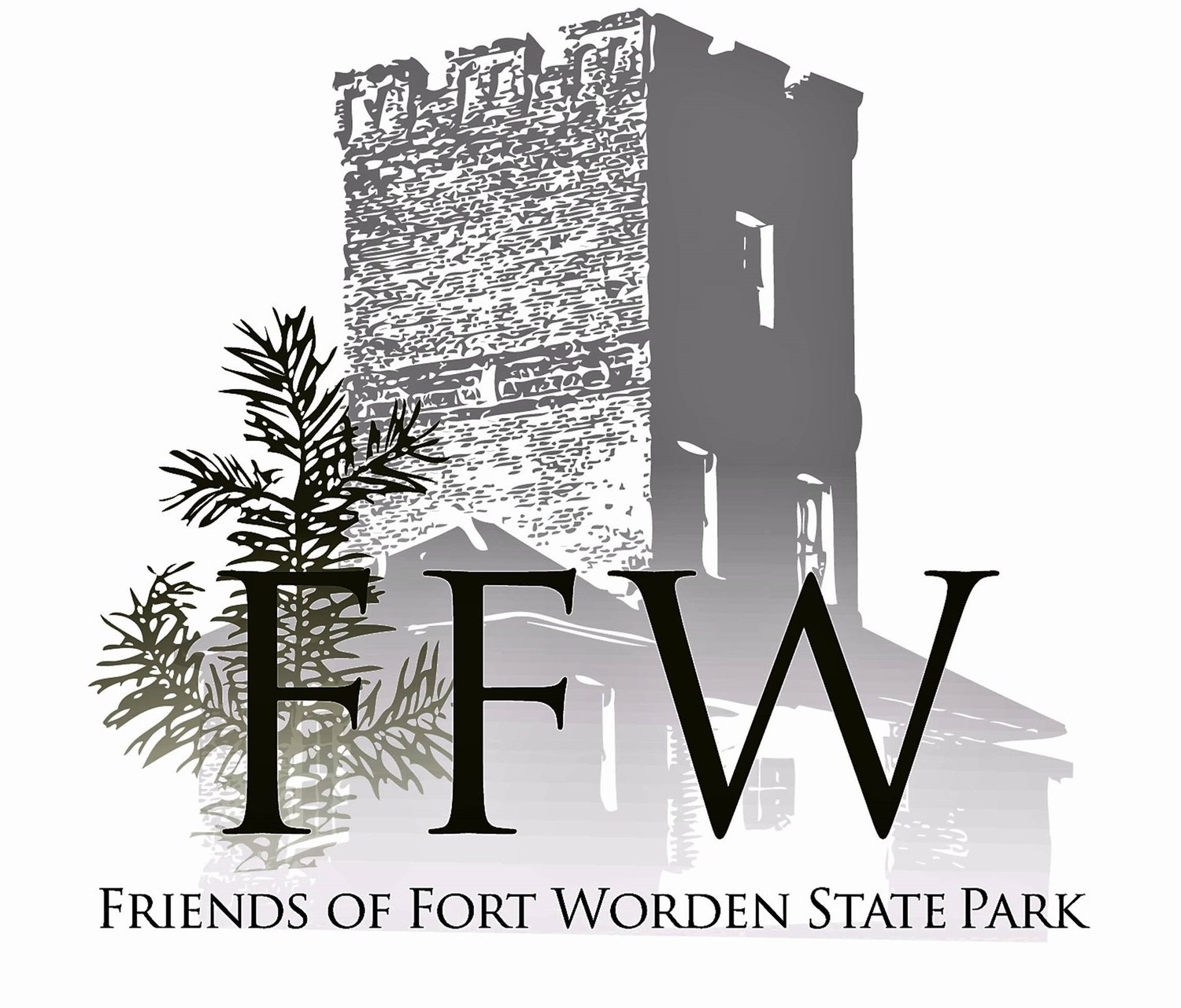 Friends of Fort Worden State Park
