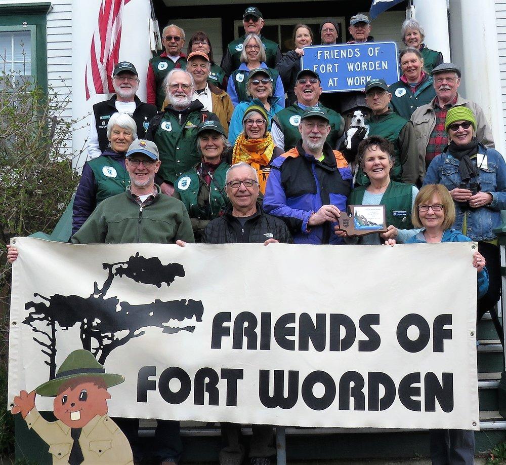 FFW Group Photo (1).jpg