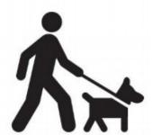 FFW-dog on leash.jpg