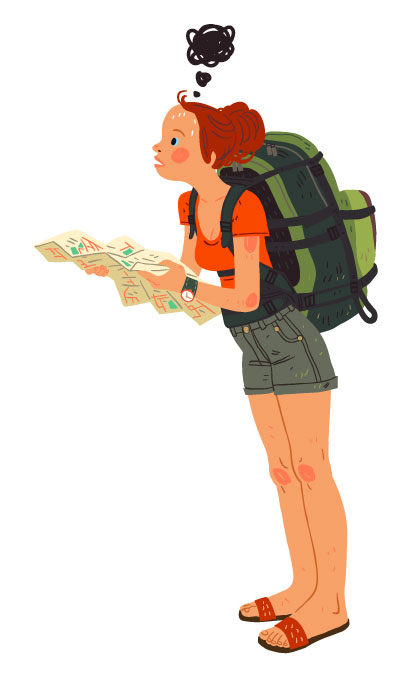 losthiker.jpg