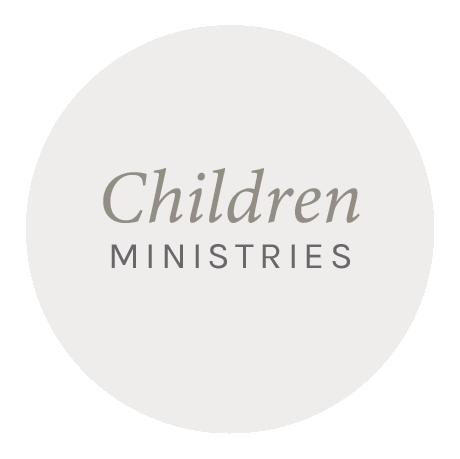 icon_children_08.png