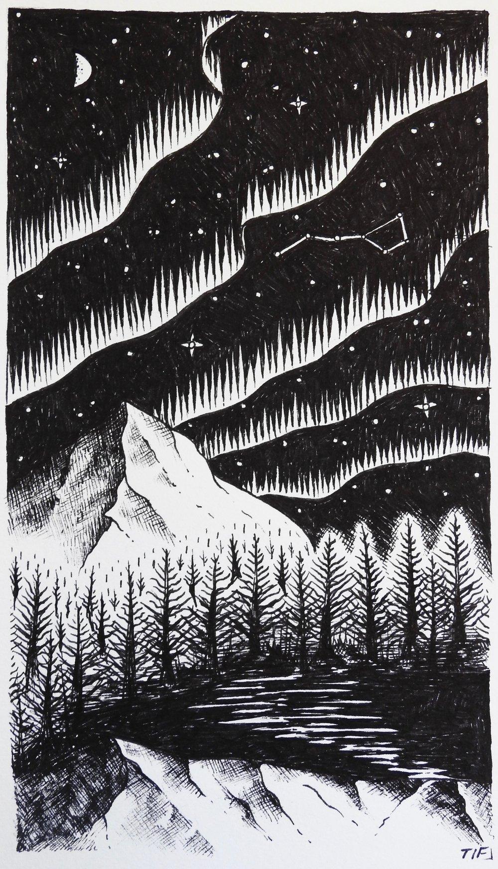 Tiffany Francis - Chapter 3 - Polar Night.jpg