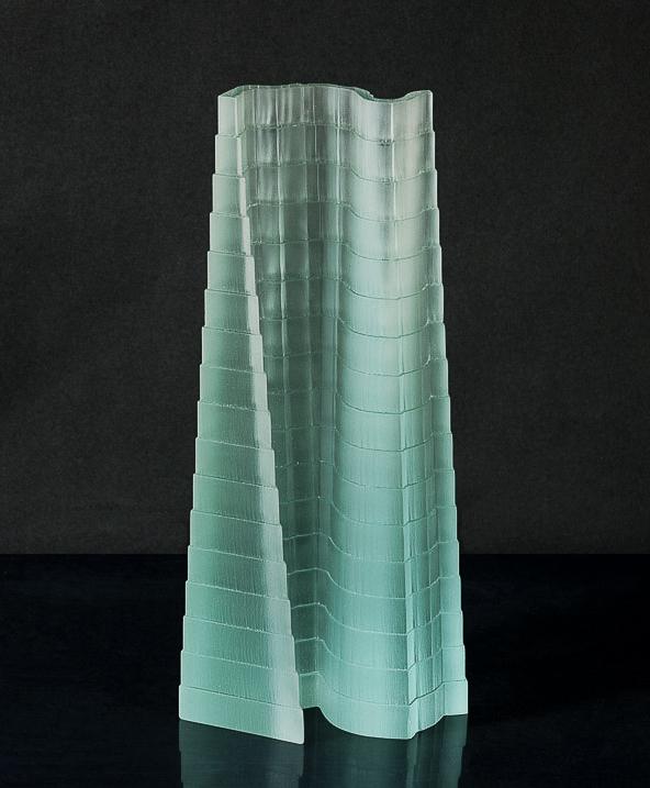 Brian_Thompson_River Wear, 2012, Bonded Glass.jpg