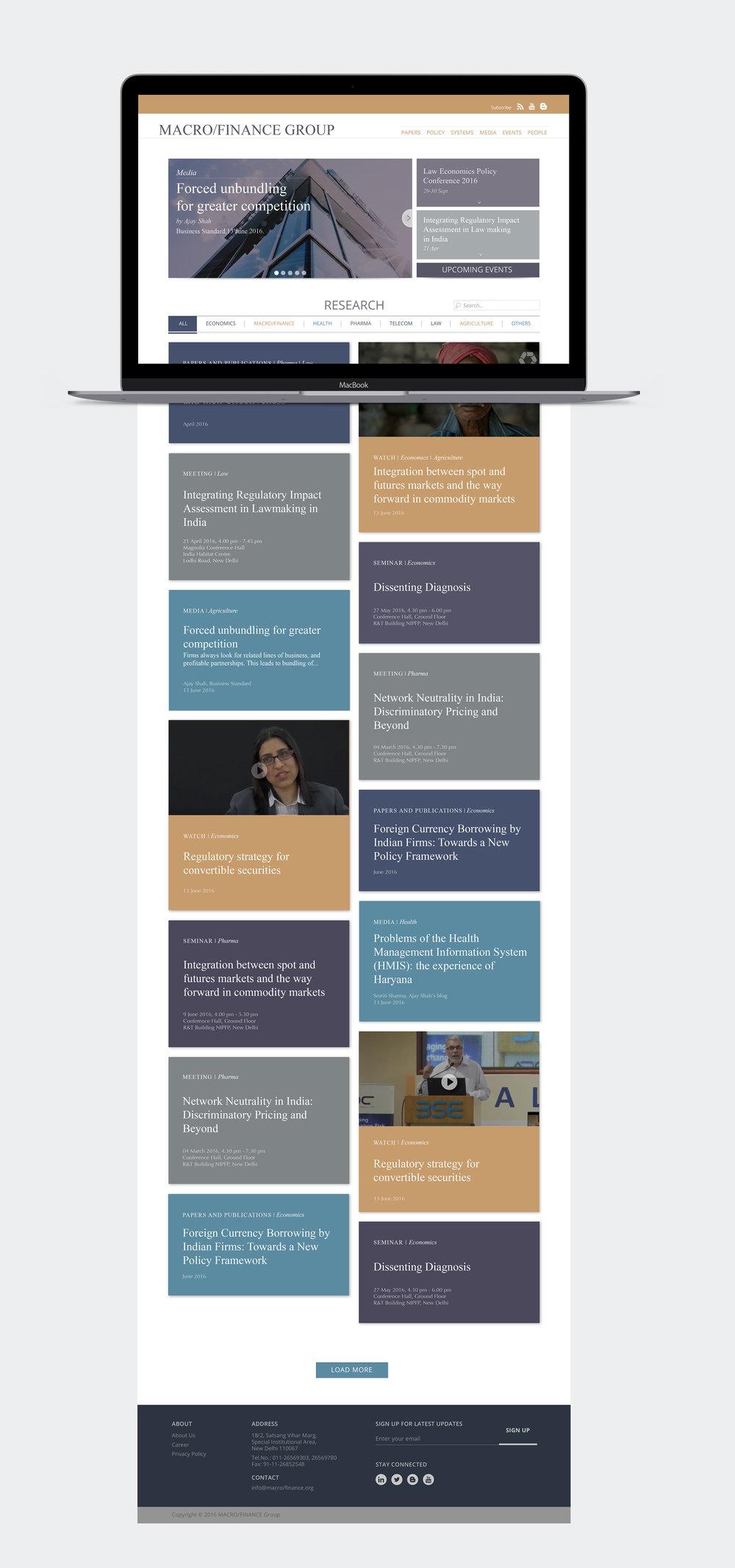 Homepage Design'.jpg