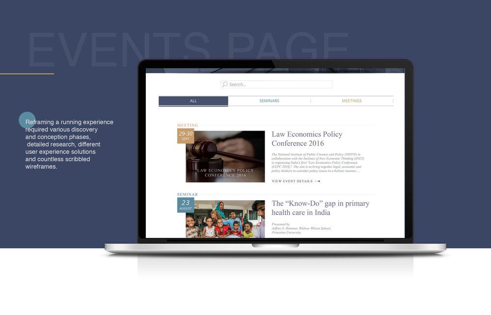 events page presenatation.jpg