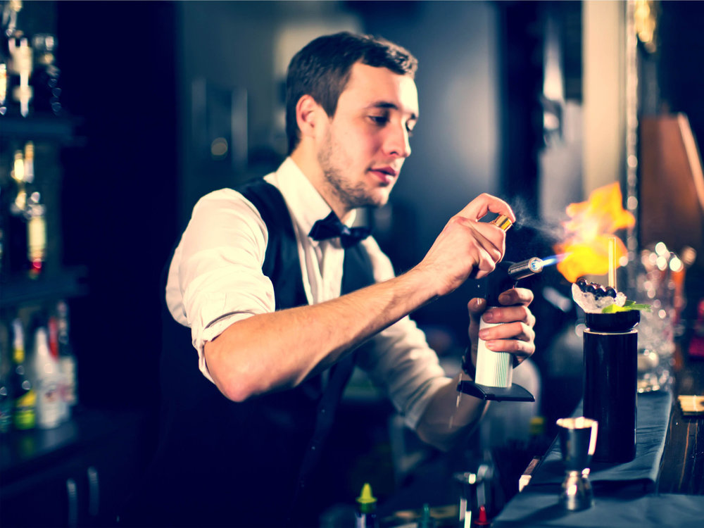 hire-a-cocktail-bartender.jpg
