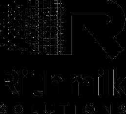Rithmic logo.png