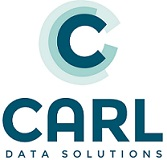 CARL-logo-colour_sm.jpg
