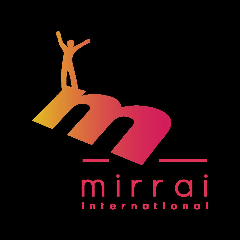 MIRRAI LOGO NO BG-01.png
